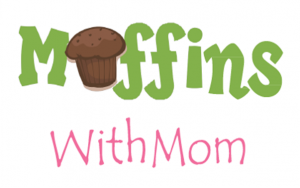 Muffins with Mom @ Lovettsville Elementary School Cafeteria